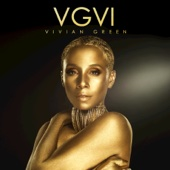 Vivian Green - VGVI  artwork