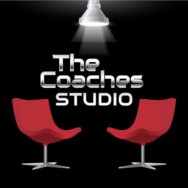 The Coaches Studio - Accountability for Business Coaches, Corporate Coaches, Health and Fitness Coaches and Life Coaches