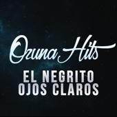 El Negrito Ojos Claros - Criminal ilustración
