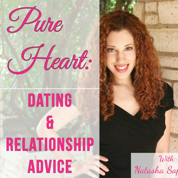 Pure Heart: Dating & Relationship Advice