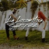 La Locomotora - Single, Saggo el Brillante