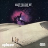 Make You Love Me (feat. Zak Abel)