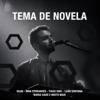 Ana Cañas - Pra Você Guardei o Amor (feat. Nando Reis) ilustración