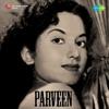Parveen