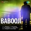 Babooji