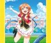 ラブライブ!Solo Live! collection Memories with Rin