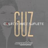 Prefer - Guz