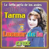 Leonor de la Cruz - Rumor ilustración