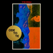 Download Ode to Te - TE RIM on iTunes (Electronic)
