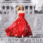 Christmas with Grace - Grace Field