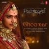 Ghoomar From Padmaavat Single