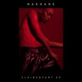 Clairvoyant - EP
