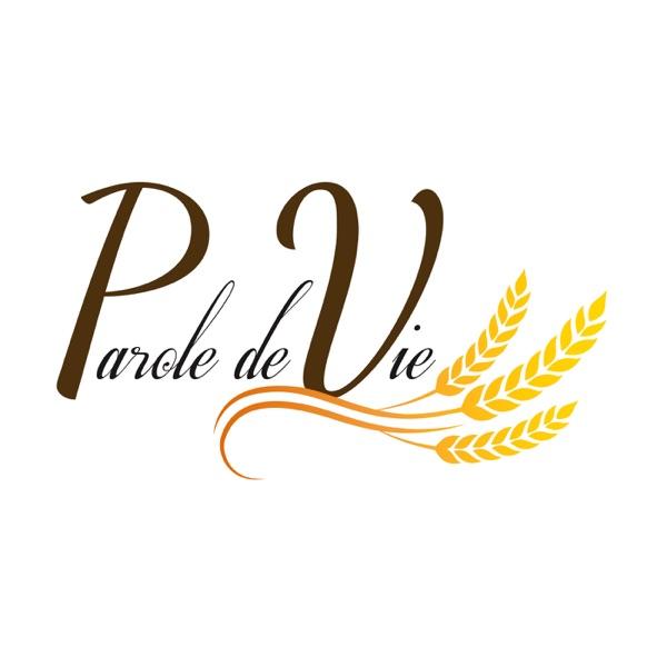 Parole de Vie (PV)