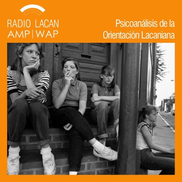 RadioLacan.com | Fragmento de la conferencia de Véronique Mariage en Angers: Respuestas singulares a...