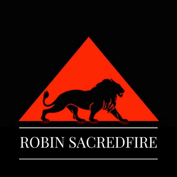 Robin Sacredfire - Awakening