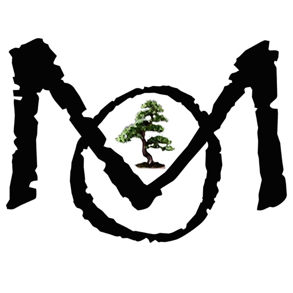 Mountain Zen Den Podcast