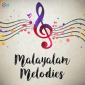 Malayalam Melodies