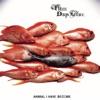 Animal I Have Become - Single, Three Days Grace