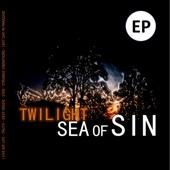 Twilight - EP