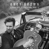 Country Sessions, Vol. 1 - EP