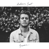 Anderson East - Encore  artwork