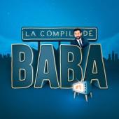 Verschiedene Interpreten - La compil de Baba, Vol. 1 Grafik