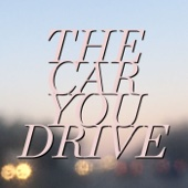 [Download] The Car You Drive MP3