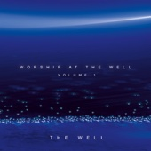 Worship At the Well, Vol. 1