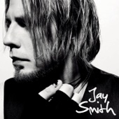 Jay Smith - Like a Prayer bild
