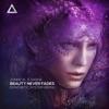 Beauty Never Fades (Synthetic System Remix) - Single ジャケット写真