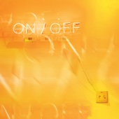 On/Off - EP