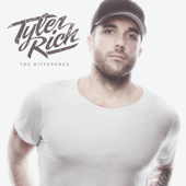 Download Tyler Rich - The Difference