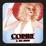 Lagu Corine - Il fait chaud MP3 - AWLAGU