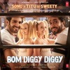 Bom Diggy Diggy (From
