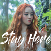 Stay Here - SoJung