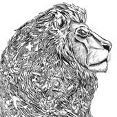 Waking Lions - Pop Evil