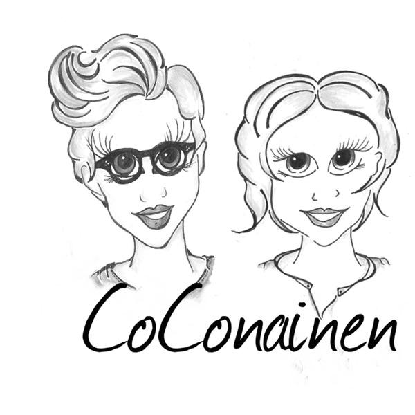 CoConainen