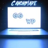 GG WP [Bronze Edition]