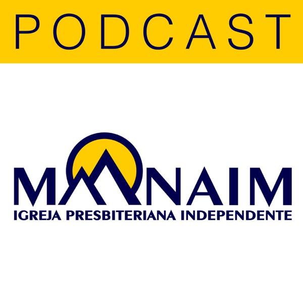 IPI Maanaim