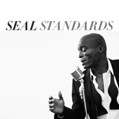 It Was a Very Good Year - Seal