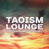 Taoism lounge