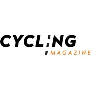 CyclingMagazine | Der Radsport-Podcast