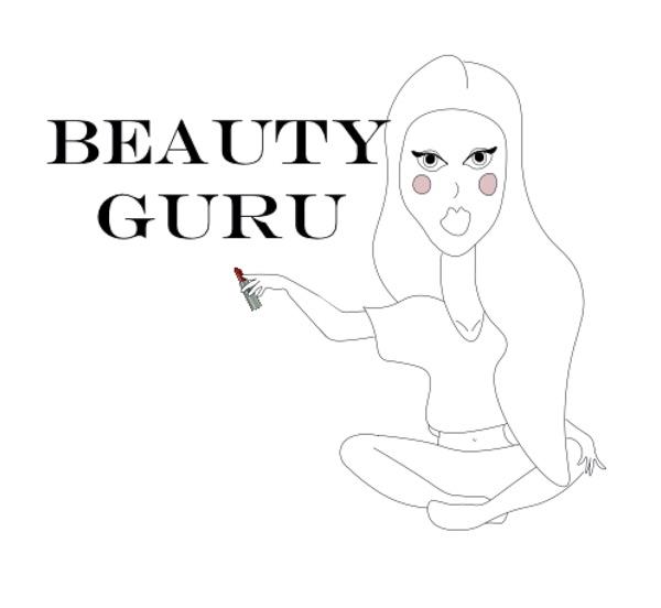 BeautyGuru