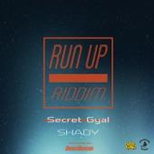 Secret Gyal - Single