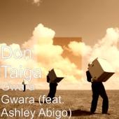Gwara Gwara (feat. Ashley Abigo)