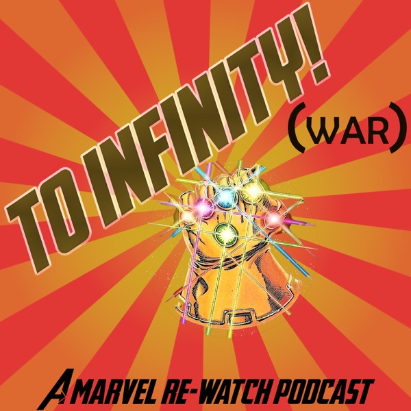 To Infinity! (war)