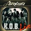 Aventura - Todavia Me Amas (Live) ilustración