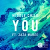 YOU (feat. ZaZa Maree)
