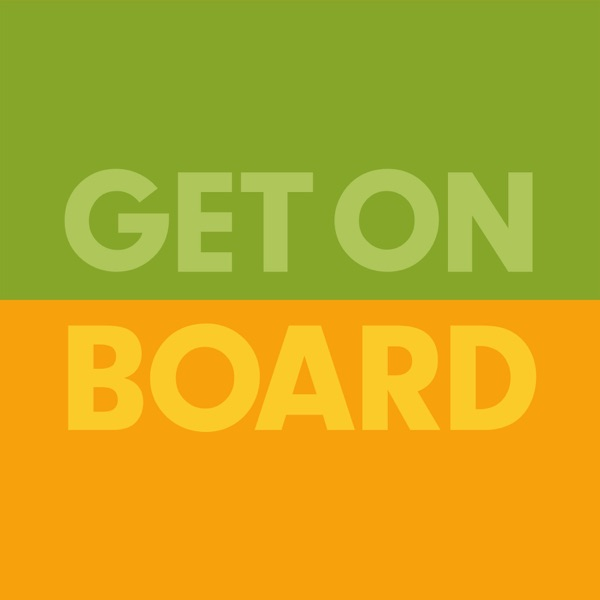 Get on Board
