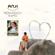 Anji Menunggu Kamu (OST Jelita Sejuba) free listening